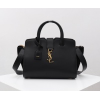 $97.97 USD Yves Saint Laurent YSL AAA Quality Handbags For Women #762799