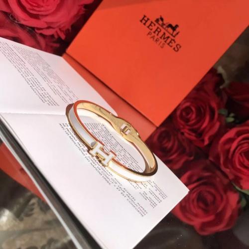 Hermes Bracelet #763275