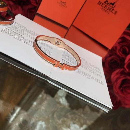 Hermes Bracelet #763278