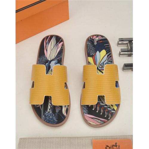 Hermes Slippers For Women #763721