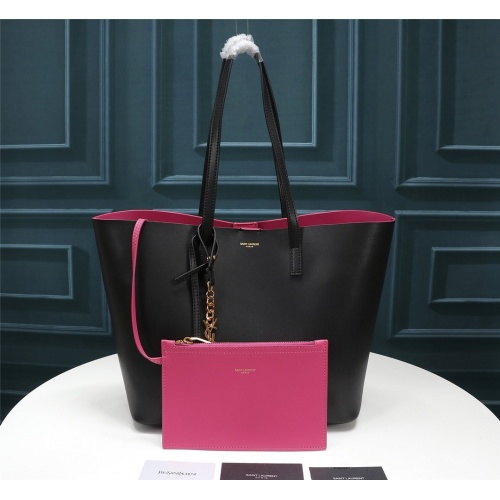 Yves Saint Laurent YSL AAA Quality Shoulder Bags For Women #763883