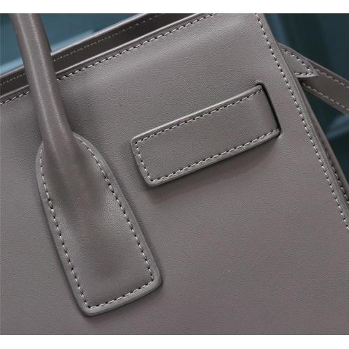 Replica Yves Saint Laurent YSL AAA Quality Handbags For Women #763899 $109.61 USD for Wholesale
