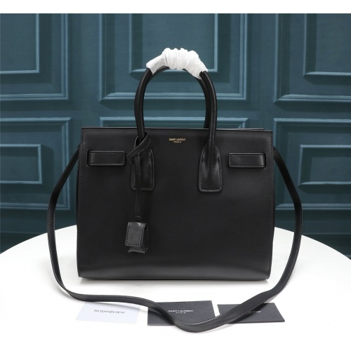 Yves Saint Laurent YSL AAA Quality Handbags For Women #763900