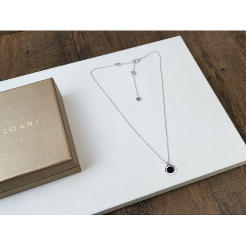 Bvlgari Necklaces #763917