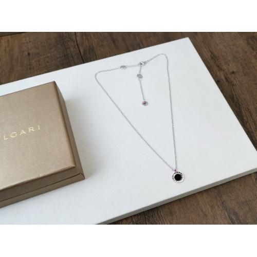 Bvlgari Necklaces #763917