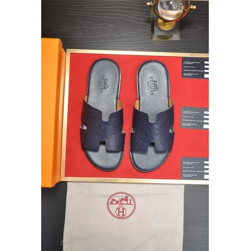 Hermes Slippers For Men #763978