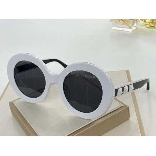 Valentino AAA Quality Sunglasses #764127