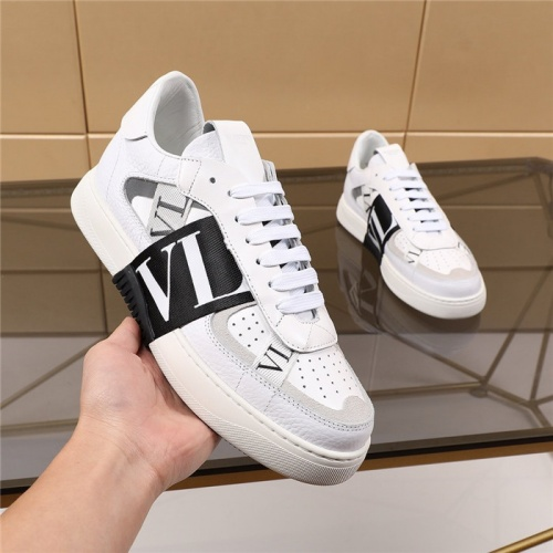 Valentino Casual shoes For Men #764141