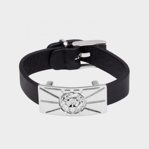 Versace Bracelet #764231