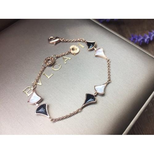 Bvlgari Bracelet #764246