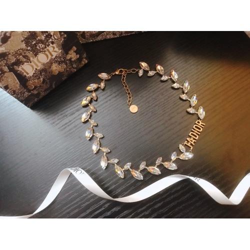 Christian Dior Bracelets #764322