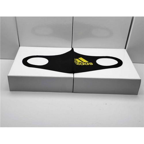 Adidas Fashion Mask #764428