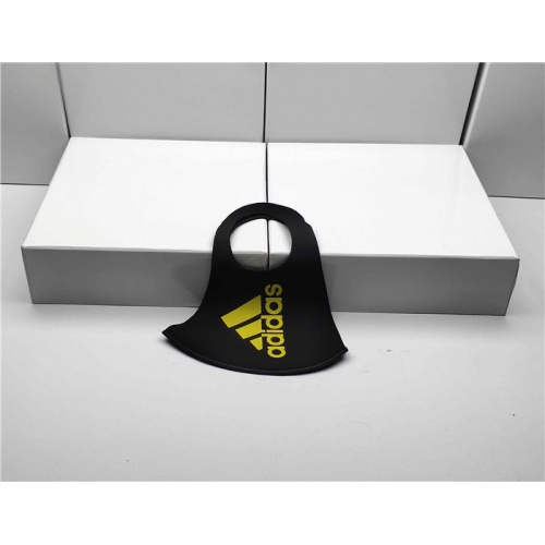 Replica Adidas Fashion Mask #764428 $11.64 USD for Wholesale