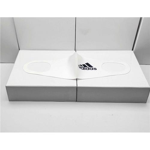 Adidas Fashion Mask #764430