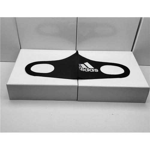 Adidas Fashion Mask #764431