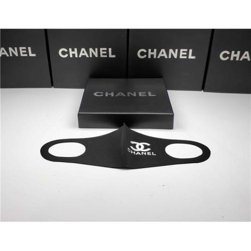 Chane1 Fashion Mask #764434