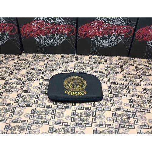 Replica Versace Fashion Mask #764526 $11.64 USD for Wholesale