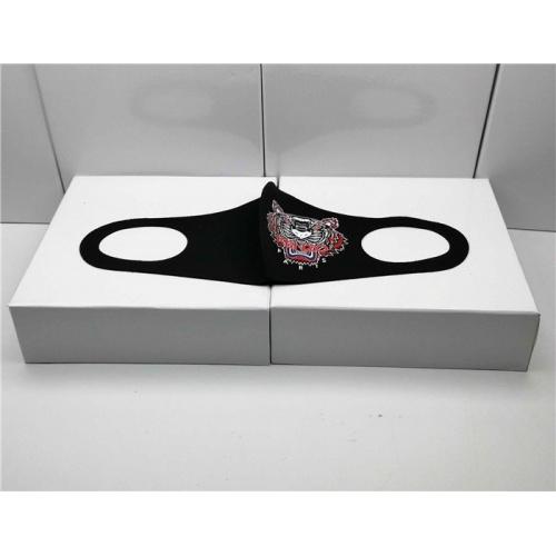 Kenzo Fashion Mask #764547