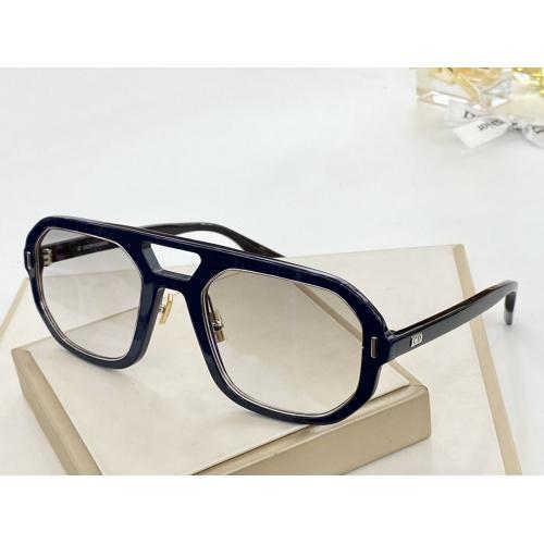 Christian Dior AAA Quality Sunglasses #764603