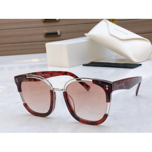 Valentino AAA Quality Sunglasses #764680