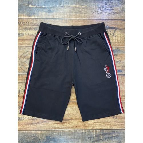 Moncler Pants Shorts For Men #764685