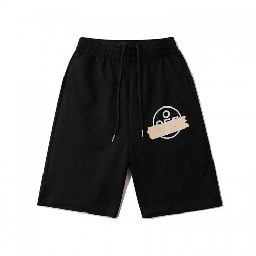 Off-White Pants Shorts For Men #764705