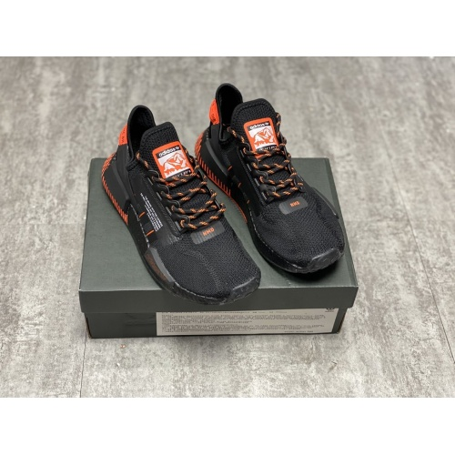 Adidas Shoes For Men #764912
