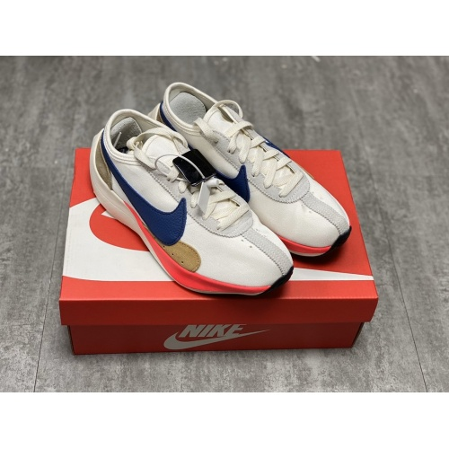Nike Moon Racer For Men #764920