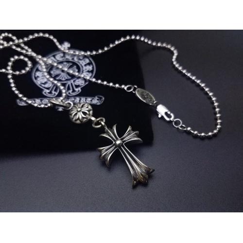 Chrome Hearts Necklaces #765000