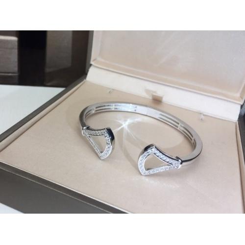Bvlgari Bracelet #765008