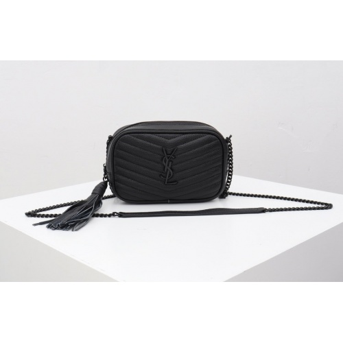 Yves Saint Laurent YSL AAA Messenger Bags #765026