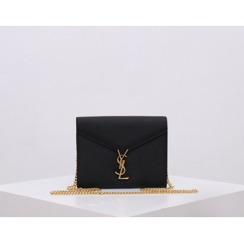 Yves Saint Laurent YSL AAA Messenger Bags #765028
