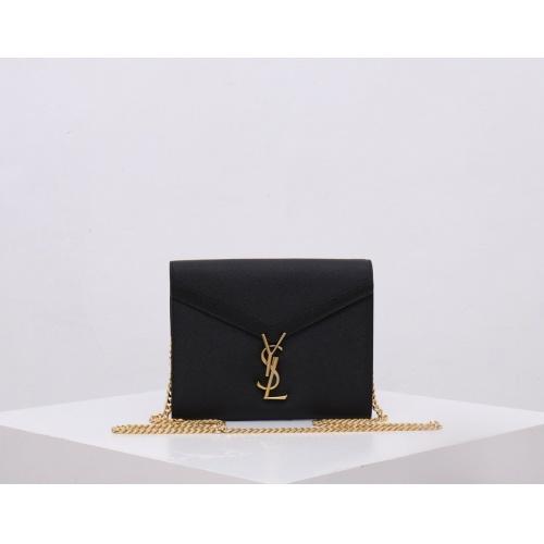 Yves Saint Laurent YSL AAA Messenger Bags #765028