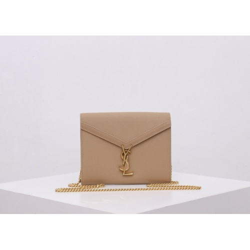 Yves Saint Laurent YSL AAA Messenger Bags #765029