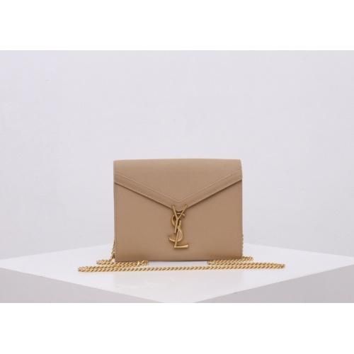 Yves Saint Laurent YSL AAA Messenger Bags #765029
