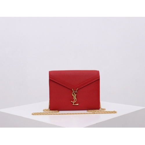 Yves Saint Laurent YSL AAA Messenger Bags #765031