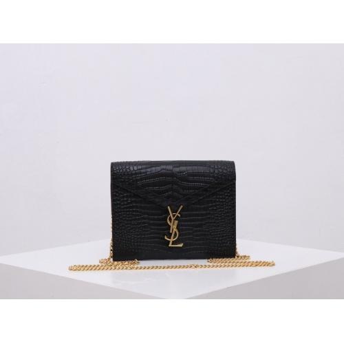 Yves Saint Laurent YSL AAA Messenger Bags #765032