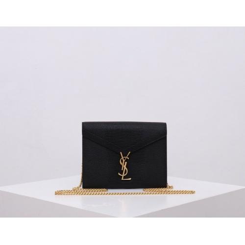 Yves Saint Laurent YSL AAA Messenger Bags #765033
