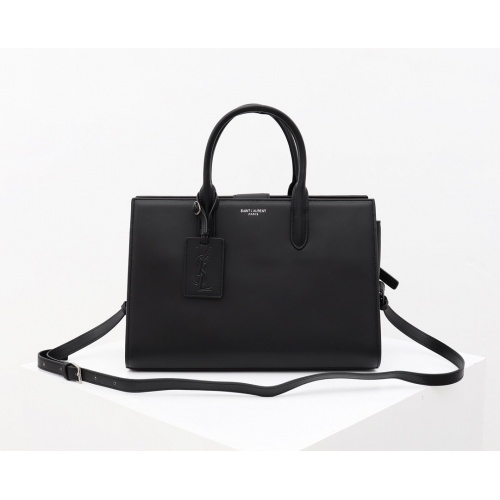 Yves Saint Laurent YSL AAA Messenger Bags #765038