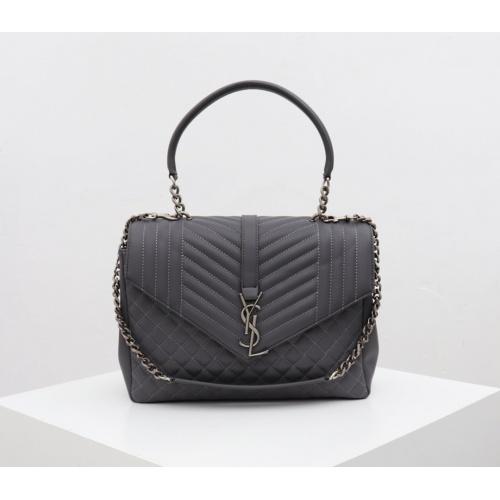 Yves Saint Laurent YSL AAA Messenger Bags #765041