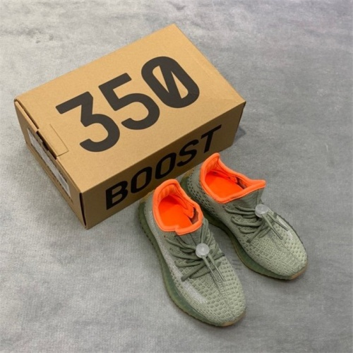 Adidas Yeezy Kids Shoes For Kids #765065