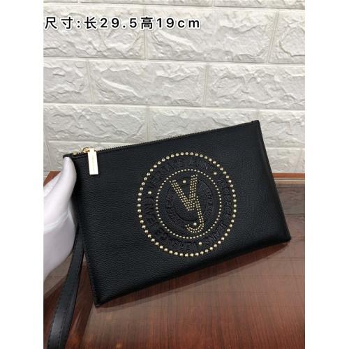 Versace AAA Man Wallets For Men #765164