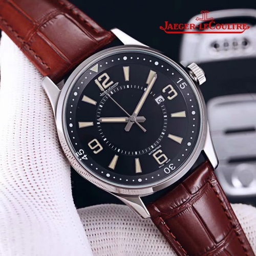 Jaeger-LeCoultre AAA Quality Watches For Men #765340