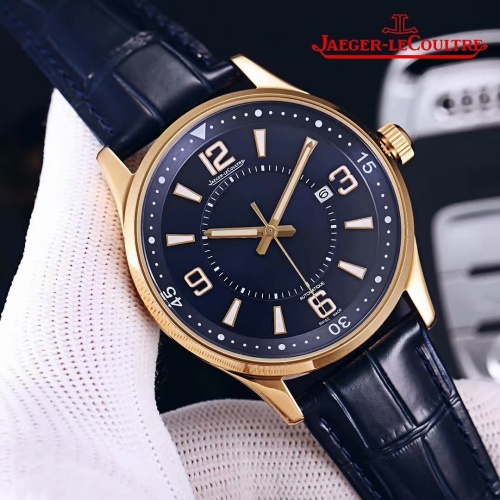 Jaeger-LeCoultre AAA Quality Watches For Men #765343