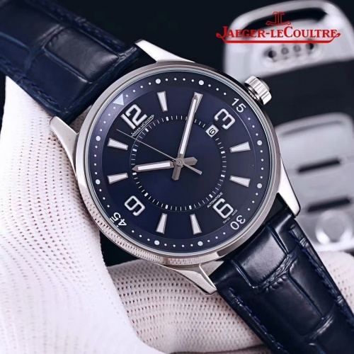 Jaeger-LeCoultre AAA Quality Watches For Men #765344