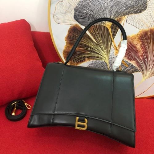Balenciaga AAA Quality Handbags For Women #765808