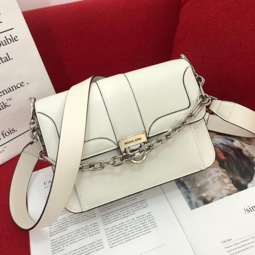 Michael Kors AAA Quality Messenger Bags For Women #765857
