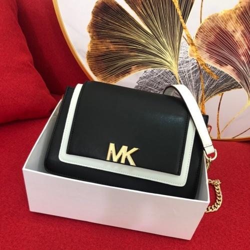 Michael Kors AAA Quality Messenger Bags For Women #765873