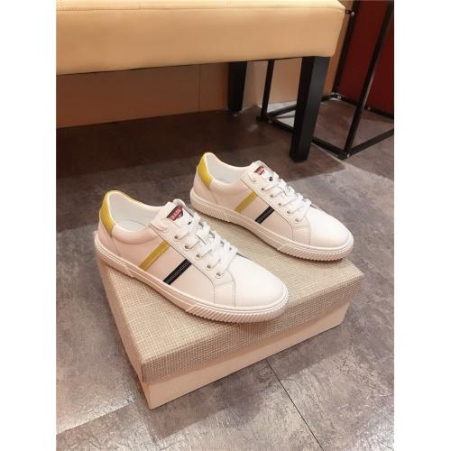 Prada Casual Shoes For Men #765953