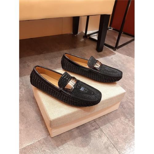 Prada Casual Shoes For Men #765955